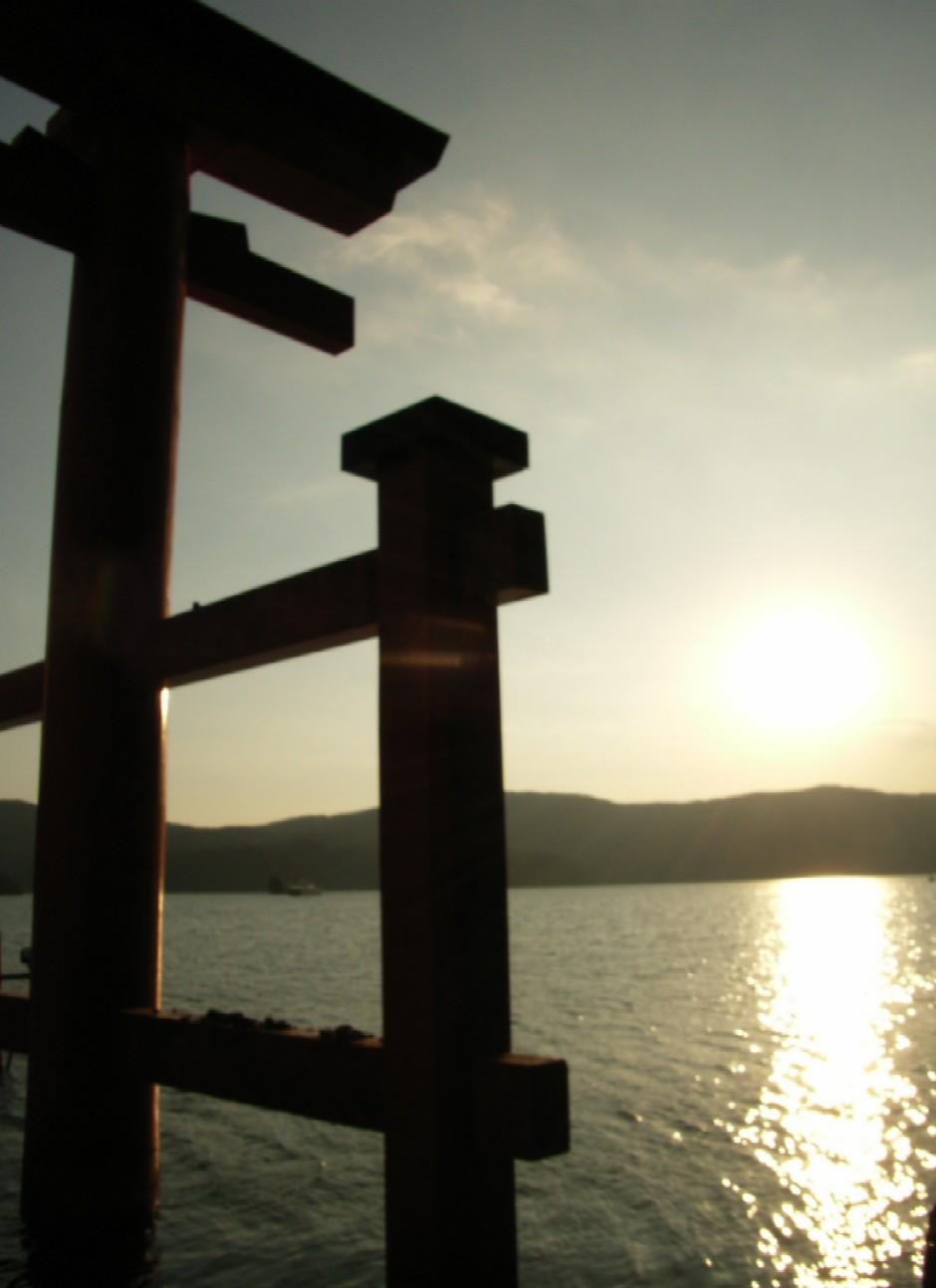 九頭龍神社月次祭_d0091021_132312.jpg