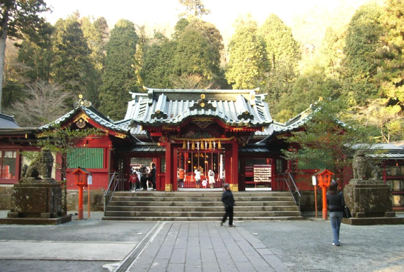 九頭龍神社月次祭_d0091021_18345.jpg