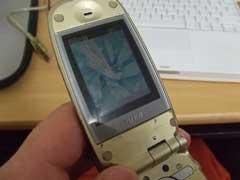 ツーカー携帯電話の未来_b0054727_12323182.jpg