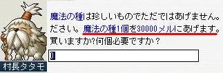 c0055827_22523736.jpg