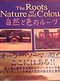 f0114838_19235119.jpg