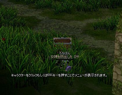 b0074747_232536.jpg