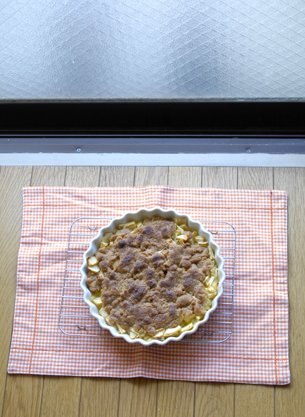 料理の撮り方・レフ板を作ろう_a0003650_20212626.jpg