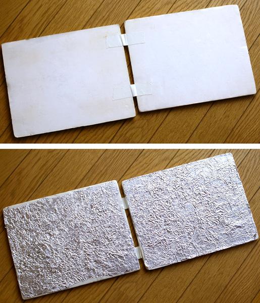 料理の撮り方・レフ板を作ろう_a0003650_20271726.jpg