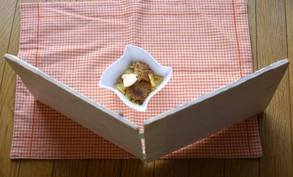 料理の撮り方・レフ板を作ろう_a0003650_20291031.jpg
