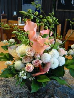 naraお花のアレンジメント1月教室のご案内_a0017350_1231936.jpg