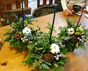 naraお花のアレンジメント1月教室のご案内_a0017350_1325349.jpg
