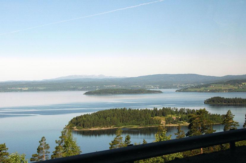 ノルウェー_e0108650_17563742.jpg