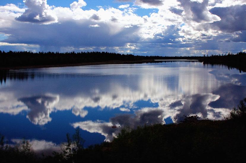 フィンランド_e0108650_1801167.jpg