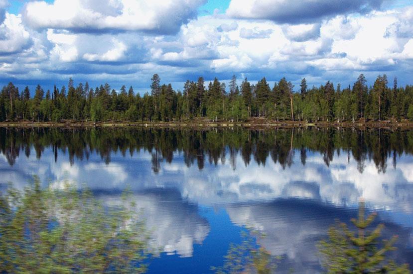 フィンランド_e0108650_180361.jpg