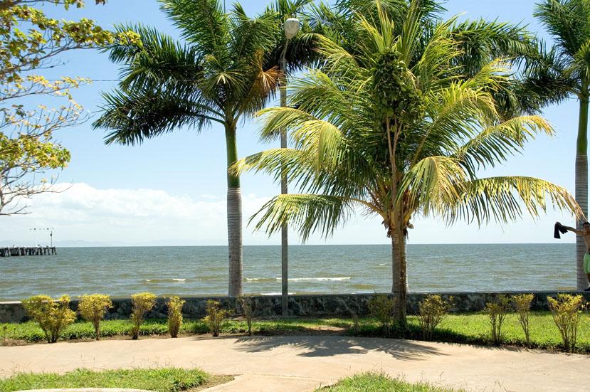 世界の湖 ニカラグア_e0108650_18145839.jpg