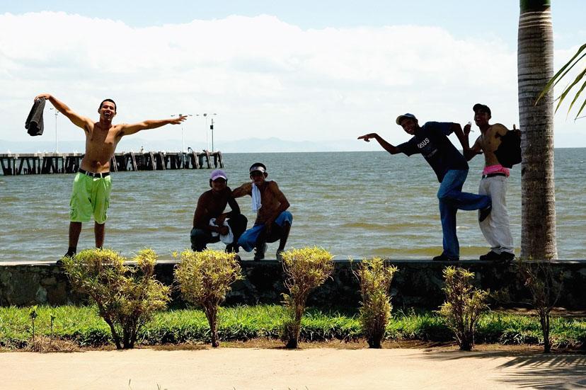 世界の湖 ニカラグア_e0108650_18153366.jpg