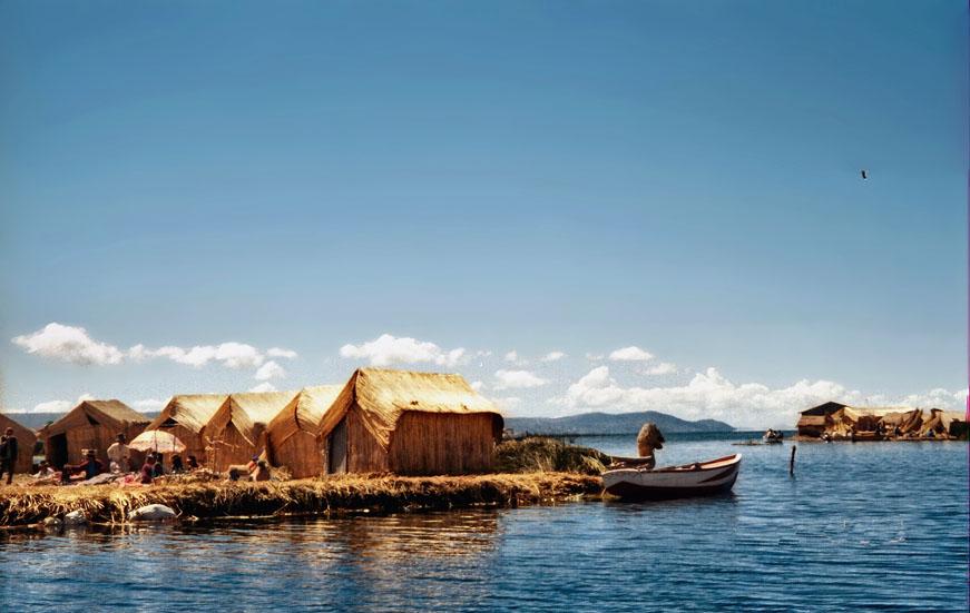 世界の湖 ペルー_e0108650_1824214.jpg