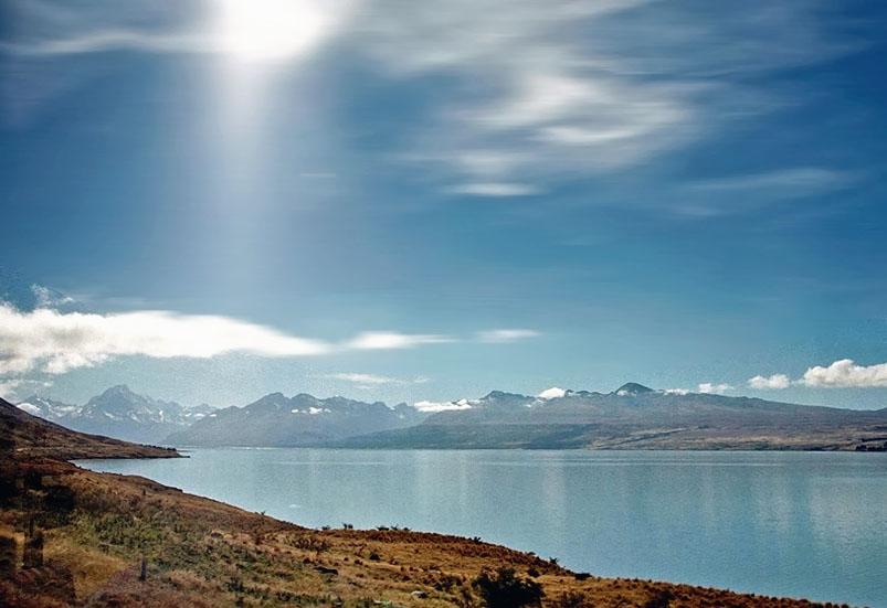 ニュージーランド_e0108650_1824652.jpg
