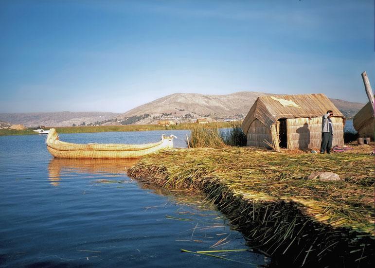 世界の湖 ペルー_e0108650_18251183.jpg