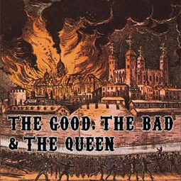 THE GOOD, THE BAD AND THE QUEEN_d0060251_23131740.jpg