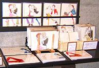 *兵庫県立美術館ミュージアムショップ_e0106552_1351351.jpg
