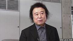 坂東玉三郎vs篠山紀信_e0022175_23494394.jpg