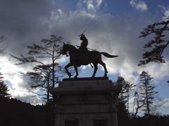 リハーサル in 仙台!〜みちのく一人旅は楽しいなの巻〜_b0080104_17515627.jpg