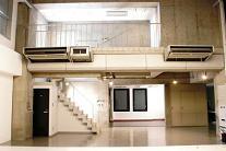 トーセイ、本格的な撮影機材を備えた中古スタジオビルをバリューアップし、本日オープン 東京都杉並区_f0061306_1913468.jpg