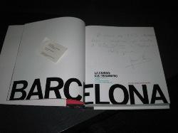 これぞサプライズ~今まさにスペインからご来賓です!_d0091909_19541157.jpg