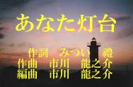 d0095910_2252116.jpg
