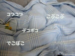f0005727_1682042.jpg