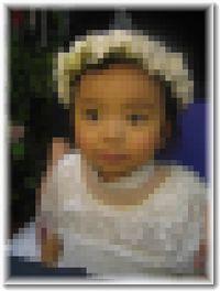 a0073828_1292638.jpg