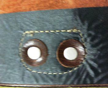 鞄の補強2_b0100432_8111727.jpg
