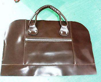 鞄の補強2_b0100432_811531.jpg