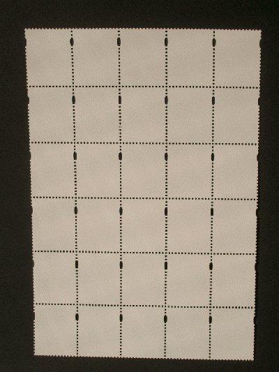 切手のようなミシンの加工をしたい_d0095746_1018092.jpg