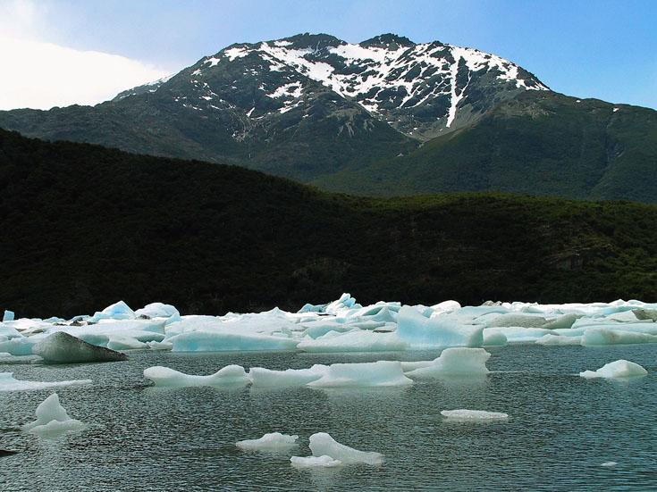 世界の湖 パタゴニア  アルゼンチン_e0108650_1211375.jpg