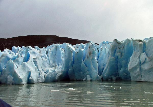 世界の湖 パタゴニア  チリ_e0108650_1271237.jpg