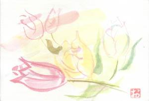 f0020352_10405095.jpg