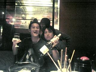 2007年1月14日 大阪_c0068174_15222037.jpg