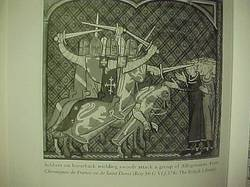 教皇的異端屠殺-征伐阿爾比派十字軍_e0040579_3423930.jpg