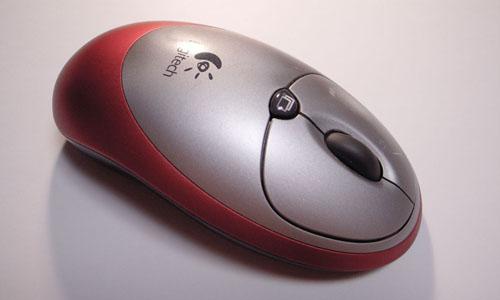 Logitech Cordless Click! Optical Mouse_a0033881_18253229.jpg