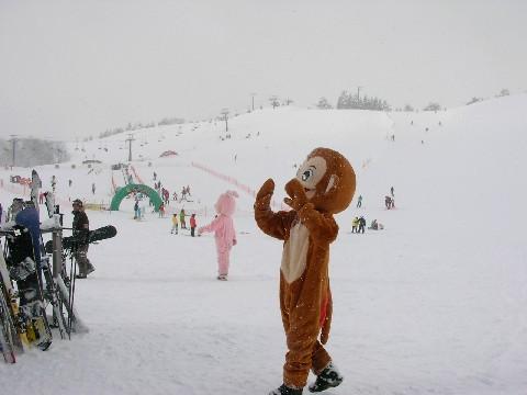 スキーだ_a0066027_22271571.jpg