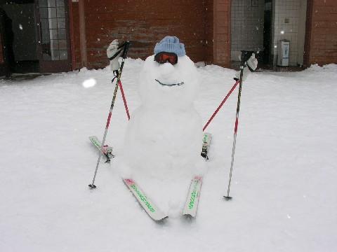 スキーだ_a0066027_22273287.jpg