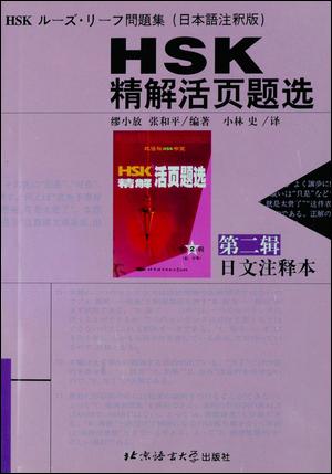 f0126238_23272981.jpg