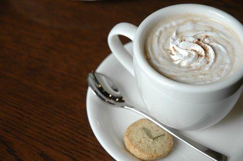 たんぽぽコーヒー_e0000951_950211.jpg