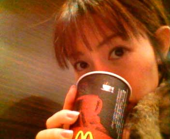Have a nice day, Have a McDonald\'s_a0087471_13233119.jpg