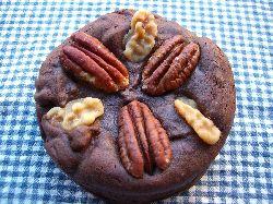 オーブンミトンのお菓子たち。_c0005672_19142479.jpg