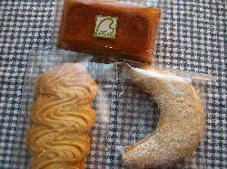 オーブンミトンのお菓子たち。_c0005672_19143712.jpg