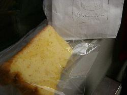 オーブンミトンのお菓子たち。_c0005672_19144887.jpg