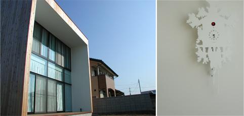 y-house へ_f0064884_11382338.jpg