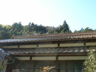 土蔵_d0087595_1963534.jpg