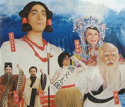 http://pds.exblog.jp/pds/1/200701/17/00/d0026600_13392463.jpg