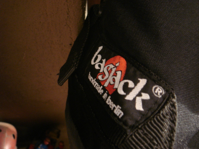 bagjack X the backdrop MESSENGER BAG_f0010106_22541640.jpg