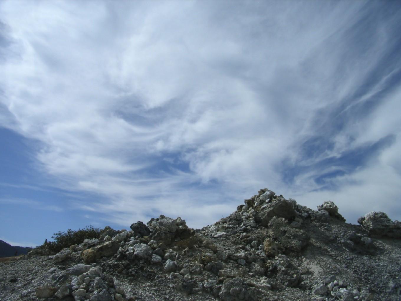 去年の夏の恐山_d0091021_14294841.jpg
